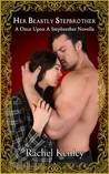 Her Beastly Stepbrother: A Once Upon A Stepbrother Novella
