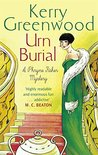 Urn Burial (Phryne Fisher Mystery #8)