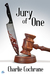 Jury of One (Lindenshaw Mysteries, #2)