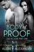 Body of Proof (Law vs. Love, Book 1)
