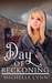 Day of Reckoning (Dawn of Rebellion, #2)