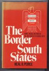 The Border South States: People, Politics, and Power in the Five Border South States