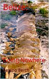 Belize:: Going Nowhere