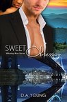 Sweet Obsession (Men of Whiskey Row, #1)