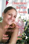 Sunshine In The South, Jessalyn's Story (Sunshine In The South #2)