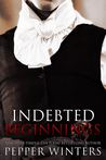 Indebted Beginnings (Indebted #0.5)