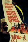 The Adventures of Dr. McNinja, Volume Three: Operation Dracula! From Outer Space