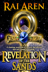 Revelation of the Sands (Secret of the Sands Book 3)