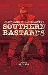 Southern Bastards, Vol. 2 by Jason Aaron