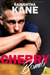Cherry Bomb (Mercury Rising, #2)