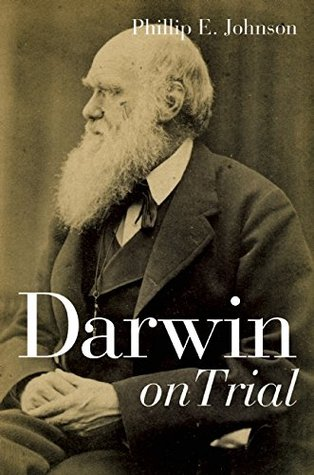 Informative speech thesis statement   kidakitap com In his influential      book  The Blind Watchmaker  Richard Dawkins  famously proclaimed that the      publication of Darwin s Origin of Species  for the