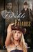 Trouble in Paradise (Paradise Ranch, #2)