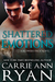 Shattered Emotions (Redwood Pack Series Book 5)