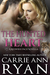 The Hunted Heart (Redwood Pack, #7.7)