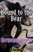 Bound by the Bear by J.D. Carabella