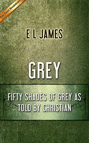 Grey As Told By Christian Pdf - rodnoxde