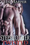 Stepbrother Twisted