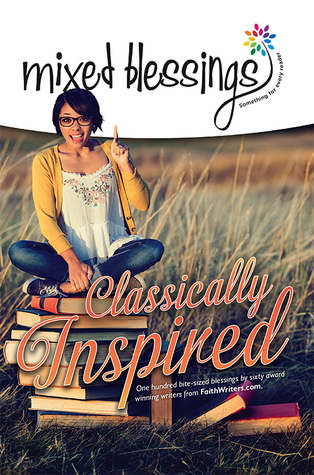 Mixed Blessings - Classically Inspired