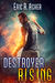 Destroyer Rising (Vesik, #5)
