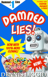 Damned Lies (Damned Lies #1)