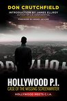 Hollywood P.I.: Case of The Missing Screen Writer