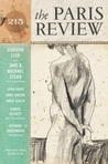 The Paris Review Issue 215