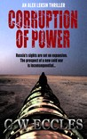 Corruption of Power by G.W. Eccles