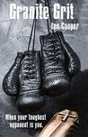 Granite Grit (Fighting's in the blood Book 1)