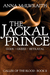 The Jackal Prince (Caller of the Blood - Book 2)