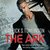 The Ark (Children of a Dead Earth #1)