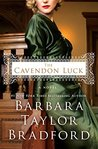 The Cavendon Luck (Cavendon Hall)