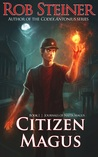 Citizen Magus