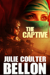 The Captive (Griffin Force, #1)