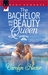 The Bachelor and the Beauty...