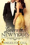 Lovers by New Year's: (The Priceless Collection #4)