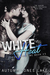 White Heat (Lost Kings MC, #5)