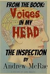 Voices in my Head: The Inspection