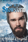 Once in a Snowstorm (Nortown, #1)