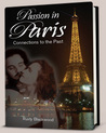 Passion in Paris: Connections to the Past