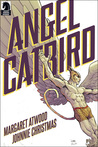 Angel Catbird, Vol. 1 (Angel Catbird, #1)