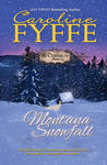 Montana Snowfall (McCutcheon Family, #7)