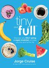 Tiny and Full: Di...