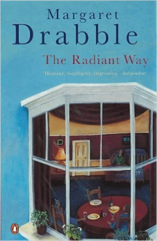 The Radiant Way