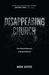 Disappearing Church by Mark Sayers