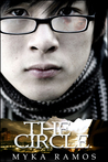 The Circle (The Heirs of Gorus, #1)
