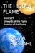 The Hidden Flame: Box Set: Stewards of the Flame + Promise of the Flame
