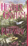 Runaway (Florida Civil War)