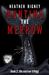 Hunting the Merrow by Heather Rigney