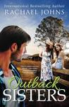 Outback Sisters (Bunyip Bay, #4)