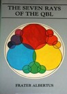 The Seven Rays of the Qbl